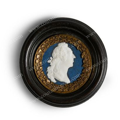 DUVIVIER Jean (1687-1761)