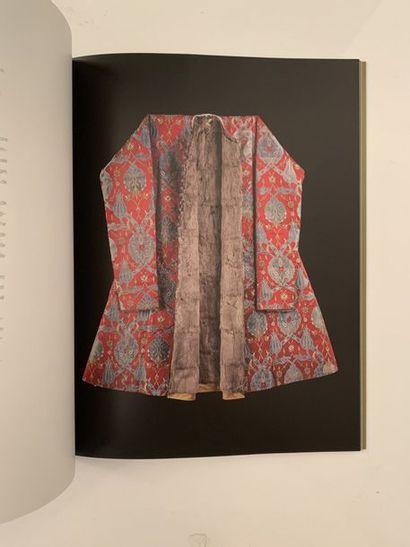 [TURQUIE/ MONDE ISLAMIQUE],    - GURSU (N),  The Art of Turkish Weaving, design...