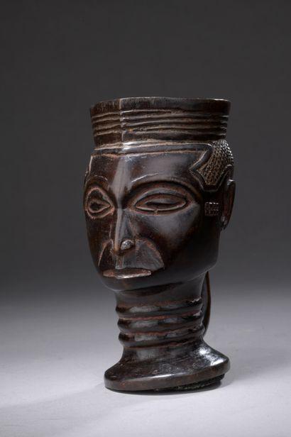 KUBA CUP, Democratic Republic of Congo  Hardwood...