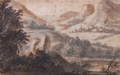 Baltazar van der AST (Middlebourg 1590-Delf...
