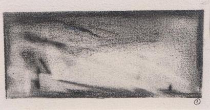 ROBERT WILSON (NE EN 1941)