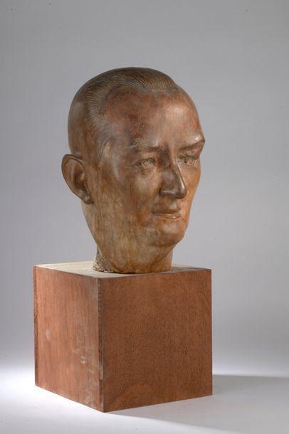 Félix SCHIVO (1924-2006)
