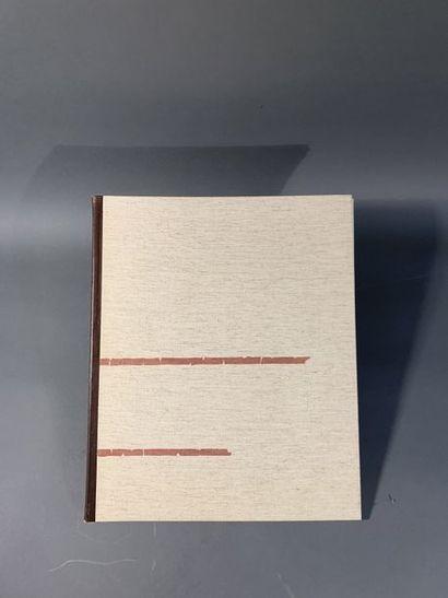 CODICES BECKER I/II (conservé au Museum für...