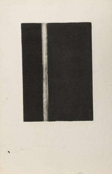 RAQUEL (1925-2014)  Lot de quinze gravures...