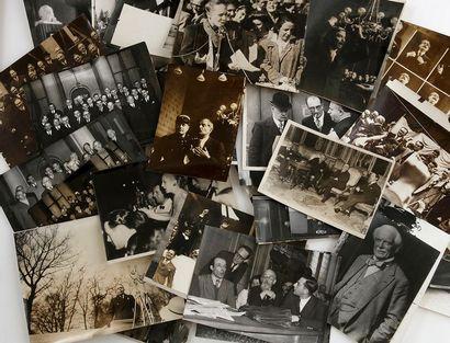 Histoire (France, Argentine, Belgique, Algérie,...