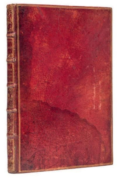 OCTAVIEN DE SAINT-GELAIS (1466/1468-1502)