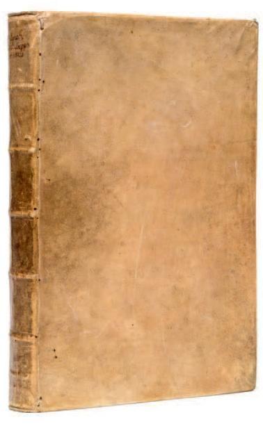 BERGAMO [FORESTI (GIACOMO FILIPPO)] (1434-1530)...