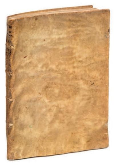 MACHIAVEL (NICOLAS) (1469-1527)