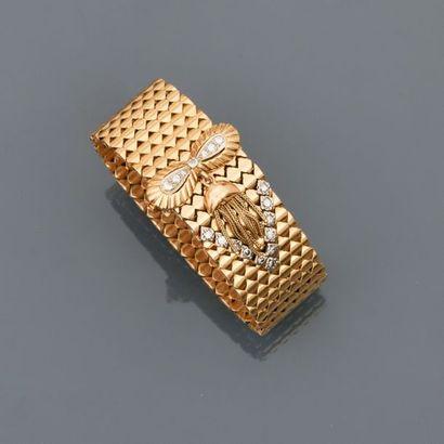 Très beau bracelet