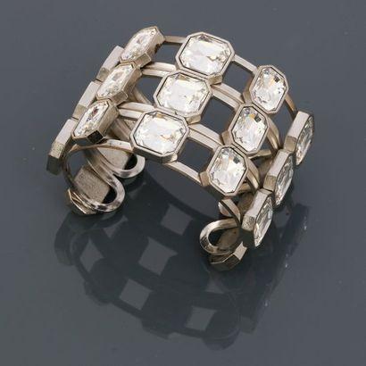 Yves St LAURENT, Bracelet