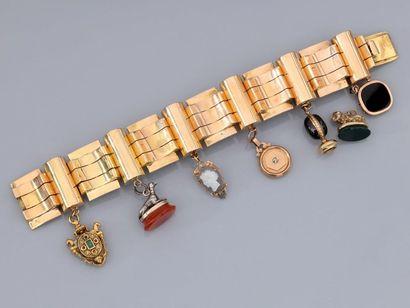 Très bracelet