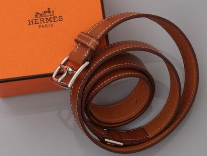 HERMES Paris, Bracelet modèle
