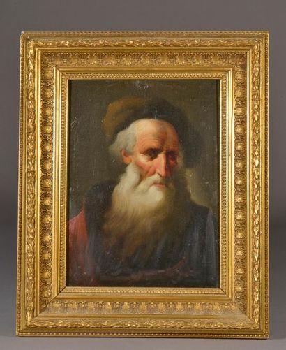 Christian Wilhelm Ernst DIETRICH (1712-1774)....