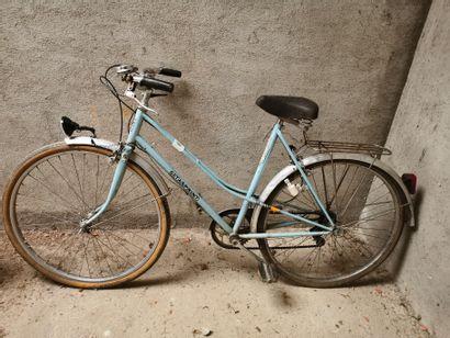 Vélo CITASPRINT