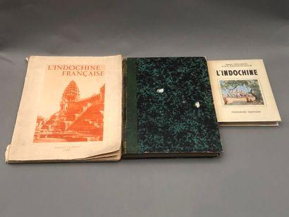 1863  - Le Tour du Monde, nouveau journal...