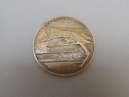 1937. Exposition internationale Paris 1937....