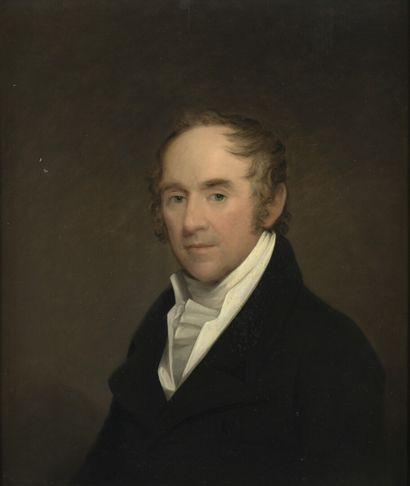 Attribué à Charles Howard HODGES (Londres...