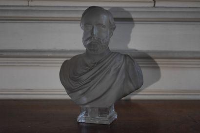 Jean Louis VÉRAY (1820-1881)  Henri V, Comte...
