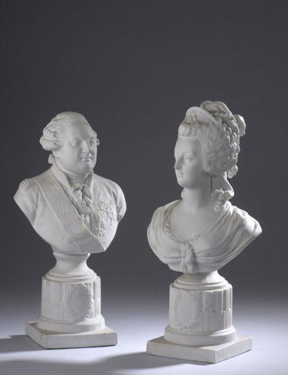 Manufacture de SEVRES, XIXe - XXe siècle