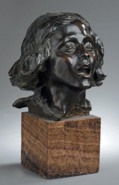 Jean-Antoine INJALBERT (1845-1933)