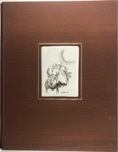 TAO TO-KING. Le livre de la voie et de la...