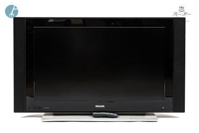 TV PHILIPS Modèle FLATIB 42PF7621D Diagonale...