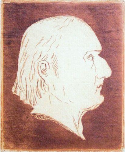 Paul VAN RYSSEL