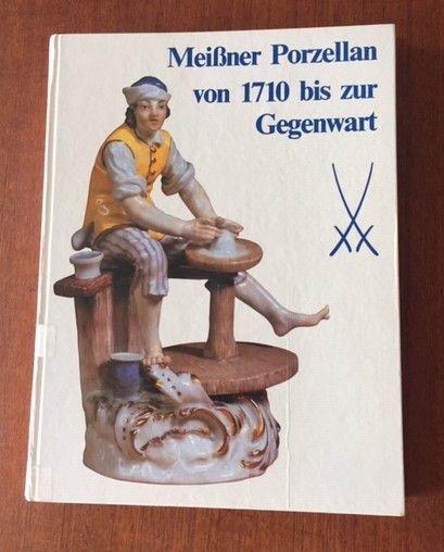 CERAMICS OF DERBYCHIRE.1750/1975. GUIDE ILLUSTRE....