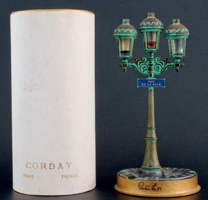 Corday