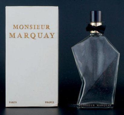 Marquay