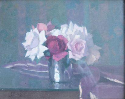 Fernand BIVEL (1888-1950)
