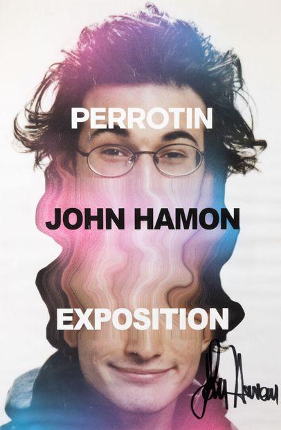 John HAMON