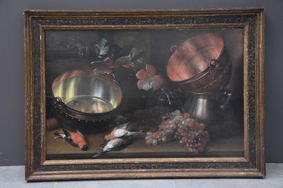 Cornelis Jacobsz Delff (1571-1643)