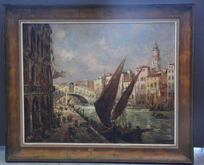 Albert ZAMARRA (1898-?)