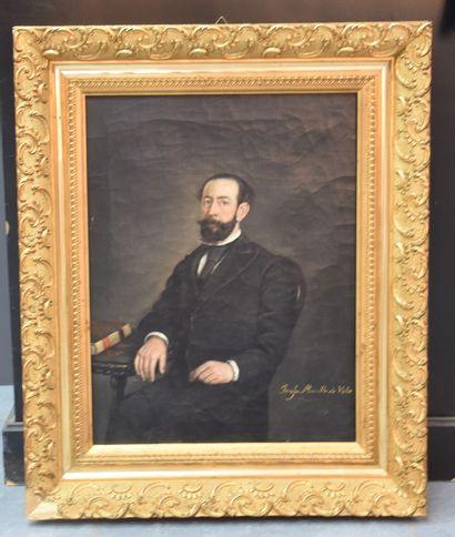 Murillo Y Bravo De Vela, Josefa (1810-1870),