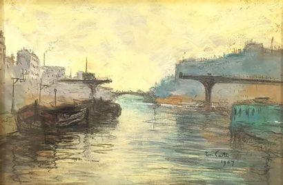 Siebe Johannes ten CATE [néerlandais] (1858-1908)...