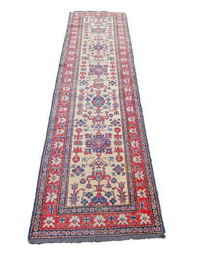 Tapis galerie Kazak - Caucase du sud, vers...