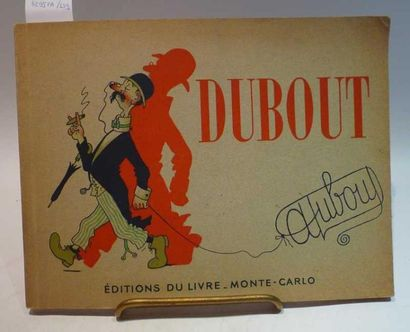 DUBOUT