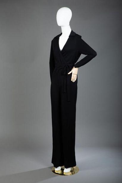 * Diane Von Fürstenberg - DVF / Taille XXS...