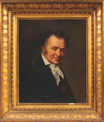 *Robert-Jacques-François LEFEVRE  (1756-1830),...