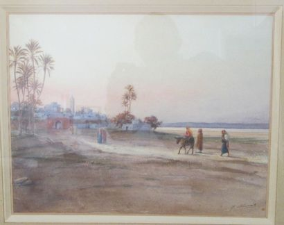 Marcel BLAIRAT (1849-?)
