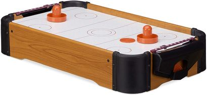 5 xHockey table 56 x 31 cm HobbyTech  Type...