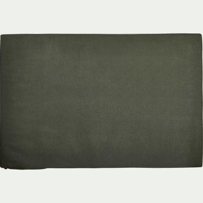 1 x Housse pour tête de lit Topaze L90 cm...