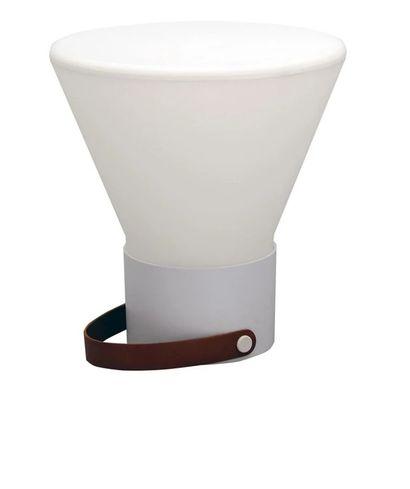 5 x Lampe sans fil design LED puissante intensité...