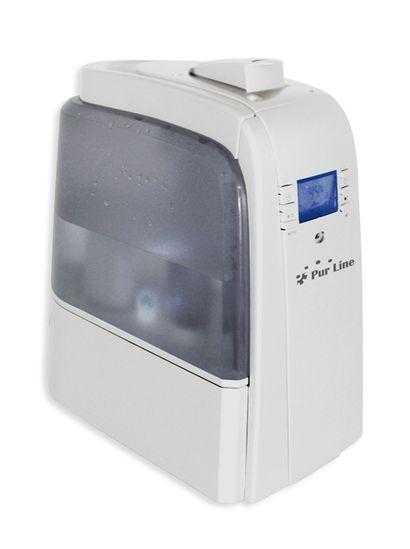 1 xPURLINE HYDRO6E Humidificateur Aqua Baby...
