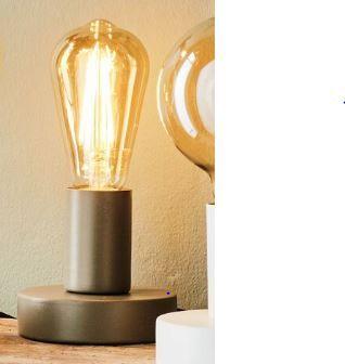 5 x Lampe / Applique en métal Vert cèdre...