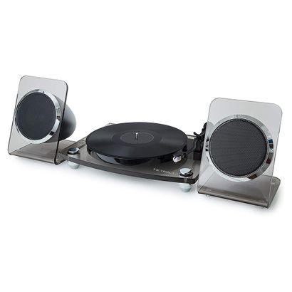 1 xPlatine Vinyle Victrola Bluetooth a 2...