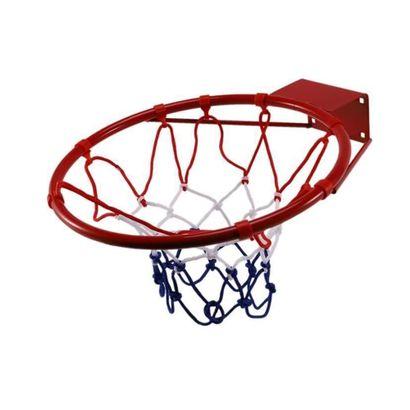 4 xPanier de basket ball net HobbyTech 45...