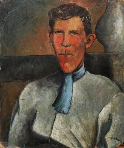 Pedro CREIXAMS (1893-1965).