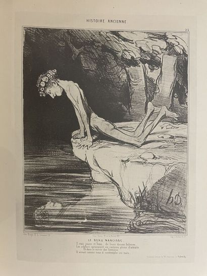 [Floury (Éditions), collection La Vie et...